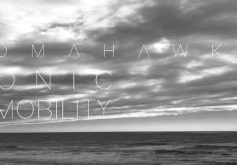 REVIEW: Post-rock supergroup Tomahawk stirs the pot on 'Tonic Immobility'