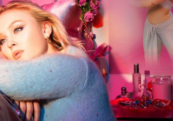 ALBUM REVIEW: Zara Larsson shines on 'Poster Girl'
