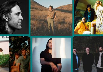 Tuesday Tracks: Your Weekly New Music Discovery – March 16
