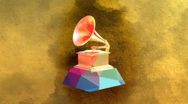 2021 Grammys: Complete live results and notable moments