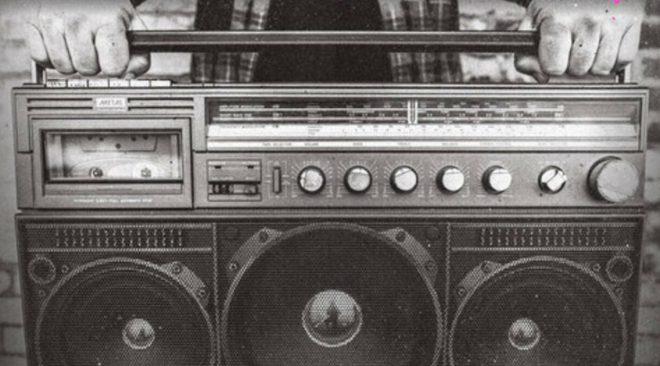 ALBUM REVIEW: Dropkick Murphys drop in to 'Turn Up That Dial'
