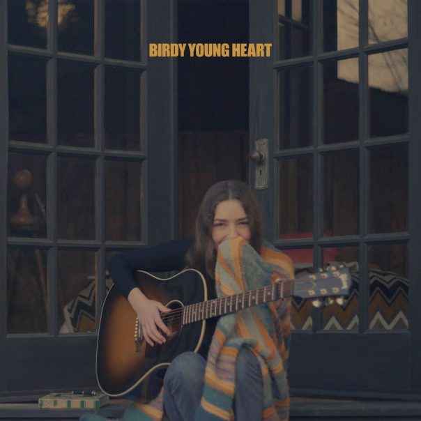 Birdy, Young Heat, Birdy Young Heart