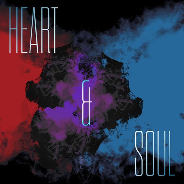 Eric Church, Heart & Soul, Eric Church Heart & Soul