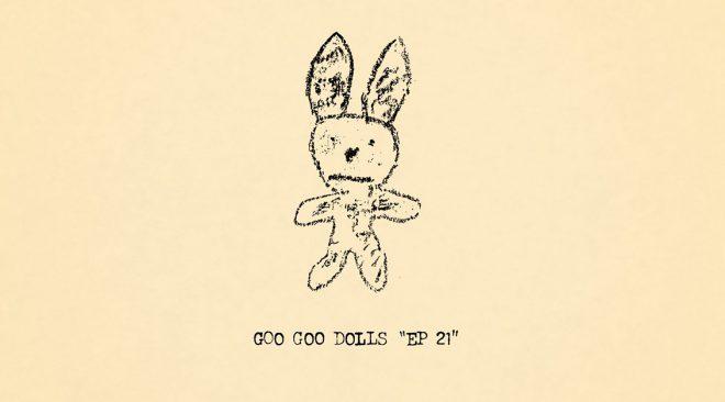 REVIEW: Goo Goo Dolls go folk with surprise 'EP 21'