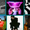 Tuesday Tracks: Your Weekly New Music Discovery – April 6