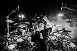 Korn, Jonathan Davis, Munky, Fieldy, Brian Head Welch, Korn: Monumental