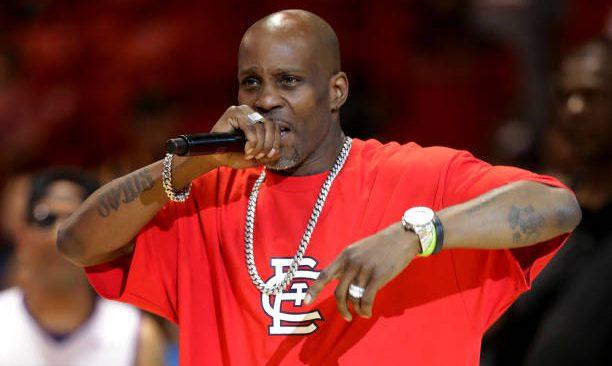 Obituary: Rapper DMX dead at 50