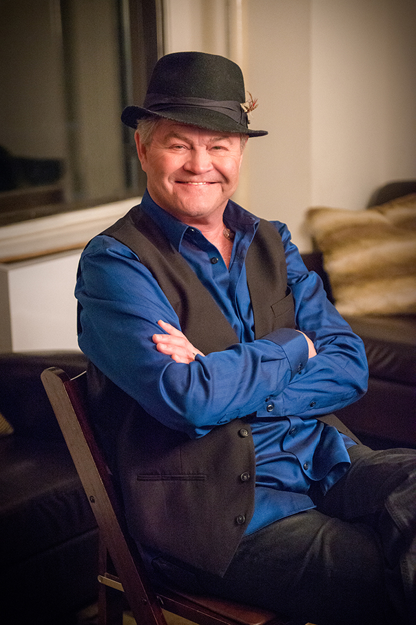 The Monkees, Micky Dolenz