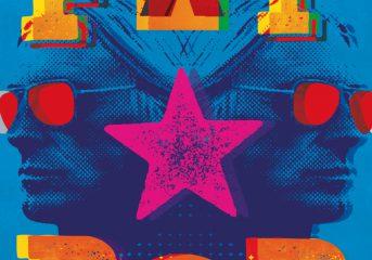 ALBUM REVIEW: Paul Weller does it again on 'Fat Pop (Volume 1)'