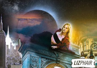 Some things change, others remain the same for Liz Phair on 'Soberish'