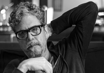REVIEW: Gary Louris of the Jayhawks breaks past roots rock on 'Jump for Joy'