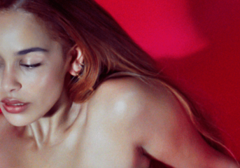 ALBUM REVIEW: Jorja Smith continues to stun on 'Be Right Back'
