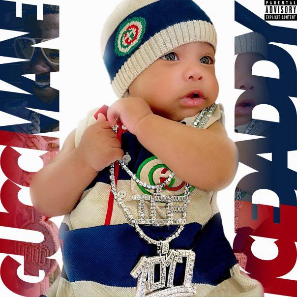 Gucci Mane, Ice Daddy
