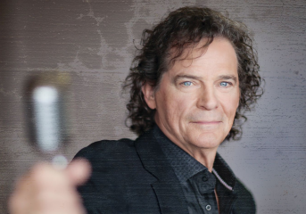 Artists mourn the passing of B.J. Thomas