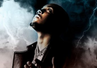 ALBUM REVIEW: G Herbo expands his introspection on '25'