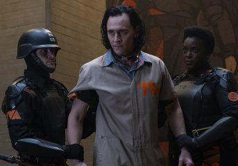 REWIND: Bridge the gap between Marvel movies with their soundtracks