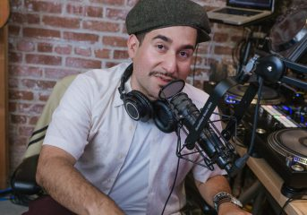 KALW opens Oakland studio, expands music lineup with six new DJs in 80th year