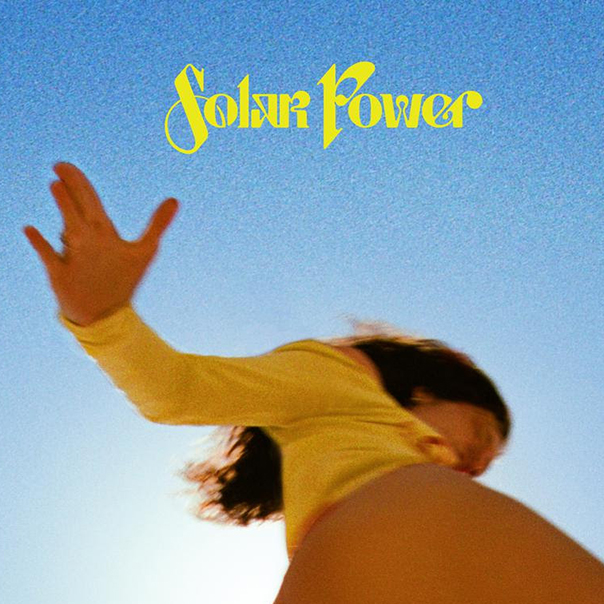 Lorde Solar Power, Lorde