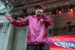 B-Real, Cypress Hill