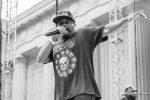 Sen Dog, Cypress Hill