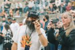 Cypress Hill, joint, cannabis, marijuana