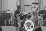 Cypress Hill, Eric Bobo