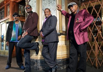 ALBUM REVIEW: Kool & the Gang show their maturity with 'Perfect Union'