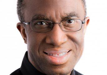 Oakland Symphony Music Director, maestro Michael Morgan dies at 63