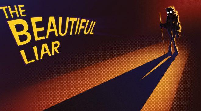 REVIEW: X Ambassadors make a muddle of heartbreak on 'The Beautiful Liar'