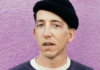 INTERVIEW: Pokey LaFarge shows his lighter side on 'Blossom of Their Shade'