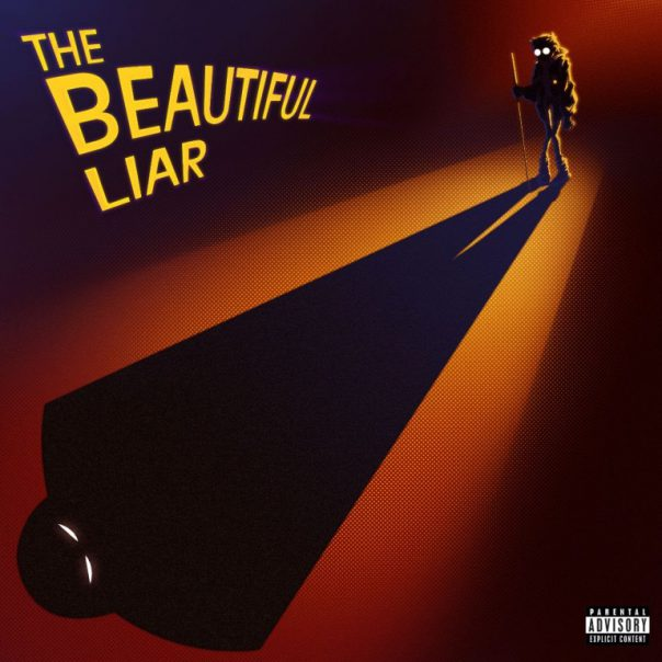 X Ambassadors release muddled 'The Beautiful Liar'   REVIEW