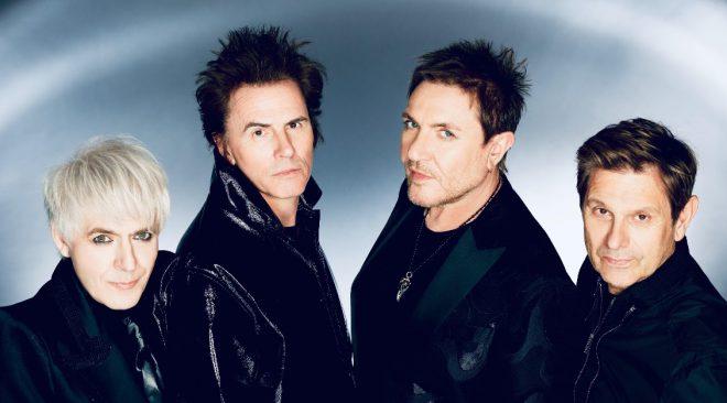 REVIEW: Duran Duran travels between musical eras on 'Future Past'